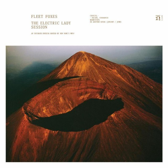Fleet-Foxes-Record-Story-Day-1507653510-640x640.jpg#asset:124
