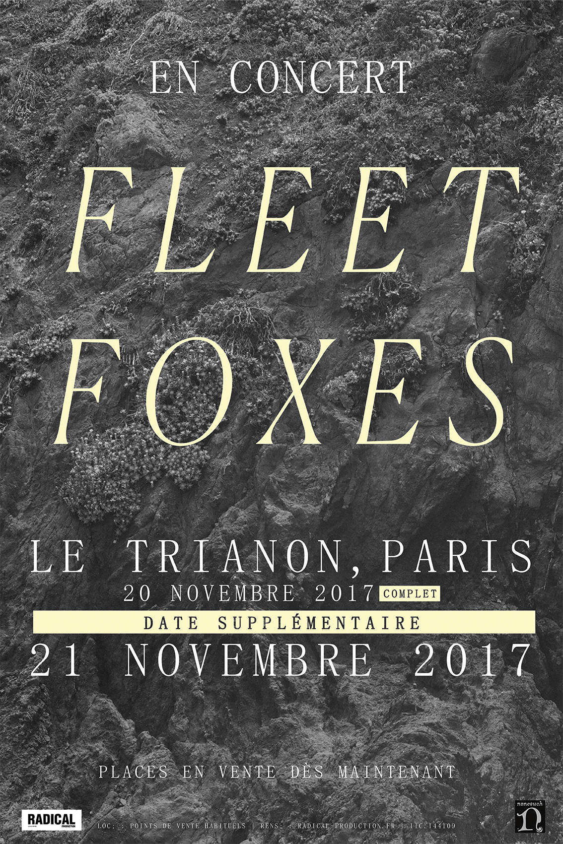 FleetFoxes_Paris2017_vertical-2nd-show.jpg#asset:101