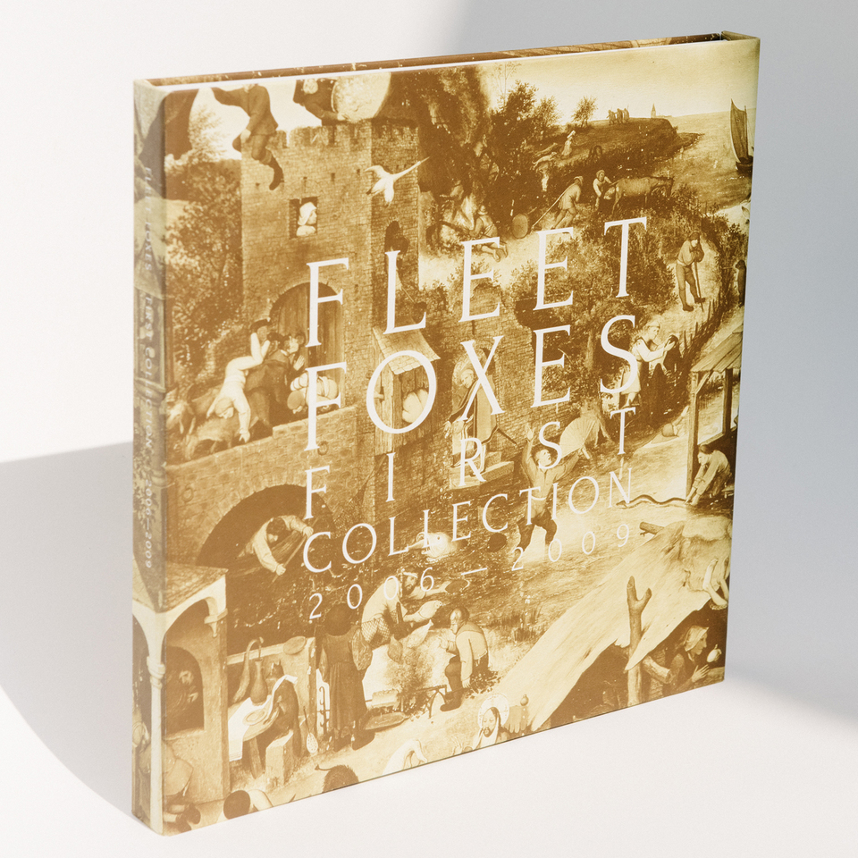 fleetfoxes-firstcollection-vinylboxcover.jpg#asset:136